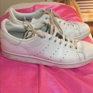 Adidas Stan Smith Scarpe Bianco Uomo 75W 9 Poshmark